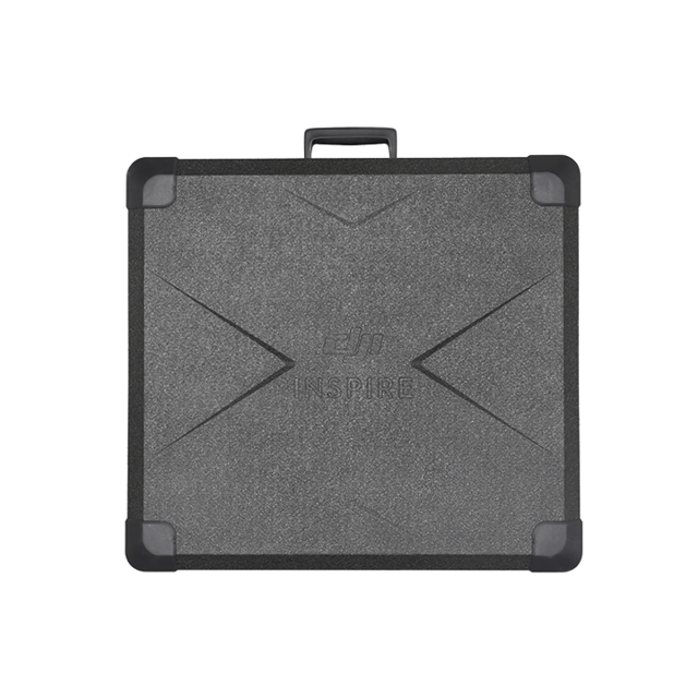 Inspire 2 Carrying Case