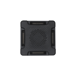 Mavic Pro Battery Charging Hub (Advanced)