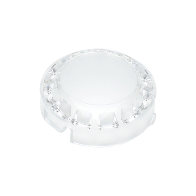 Phantom 4 Series LED Cover
