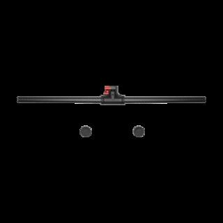 DJI Matrice 600 Pro Landing Gear Skid