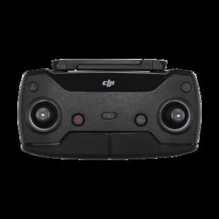 Заказать очки dji goggles для дрона spark кабель андроид mavic по дешевке