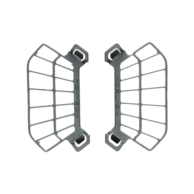 PGYTECH Spark Hand Guards