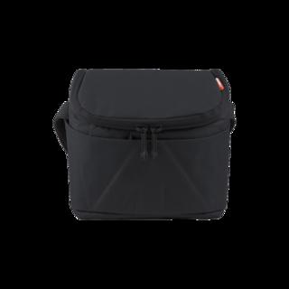 DJI Manfrotto Stile+ Spark/Mavic Air Shoulder Bag