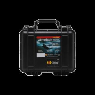 DJI Pelican Spark Protector Cases