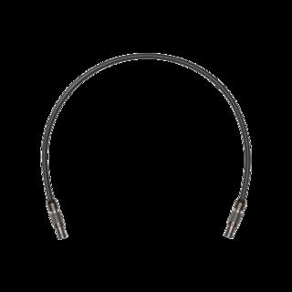 DJI Ronin 2 2-pin Power Cable