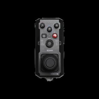 DJI Ronin 2 Remote Controller