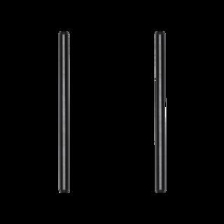 DJI Ronin 2 15mm Rod