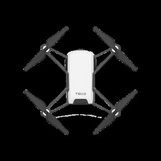 Drones met een lange vliegtijd