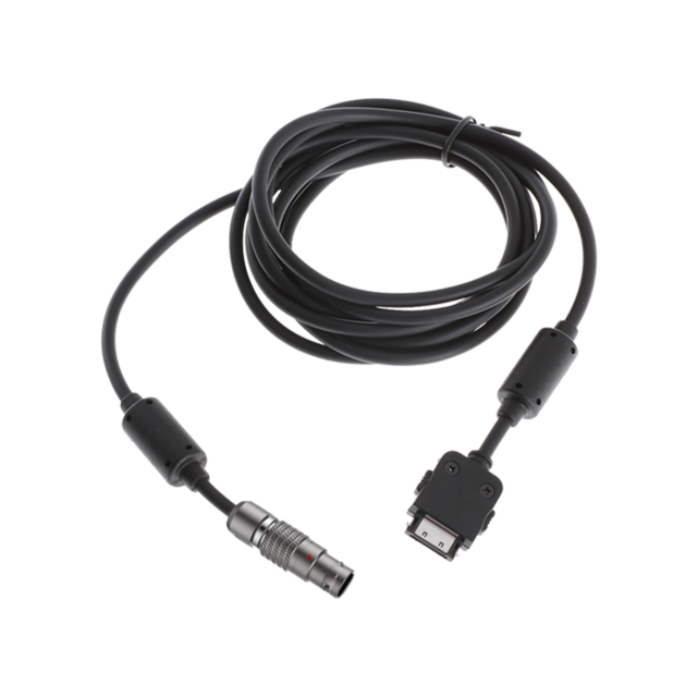 DJI Focus Osmo Pro/RAW Adaptor Cable