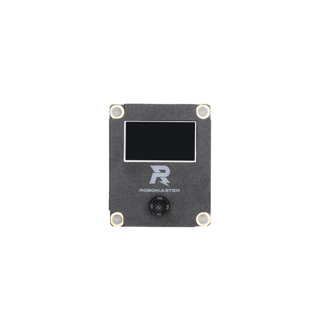 DJI RoboMaster Development Board OLED