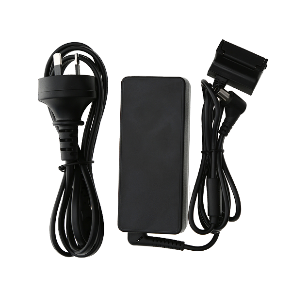 Phantom 3 - 57W Battery Charger