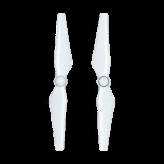 DJI Phantom 4 Series Quick Release Propellers
