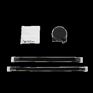 DJI Matrice 100 X3/Z3 Gimbal Installation Kit
