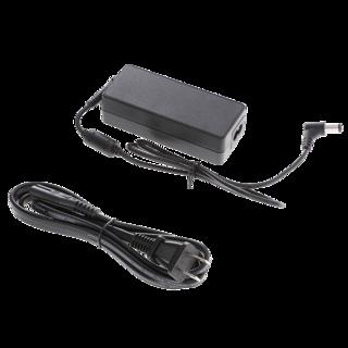 DJI Osmo 57W Power Adapter