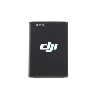 DJI Focus Battery For Remote Controller