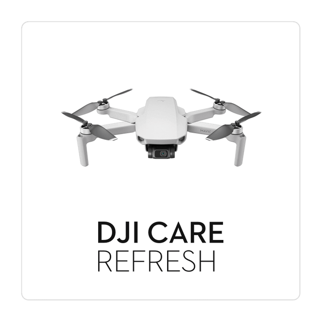 DJI Care Refresh (Mavic Mini)