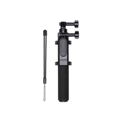 DJI Osmo Action Extension Rod
