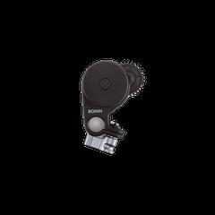 Drones DJI Ronin Focus Motor