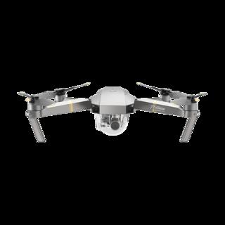 Tello – Drone & Accessories – DJI Store