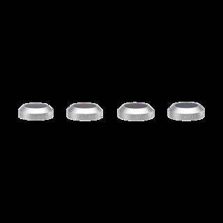 DJI Mavic Pro ND Filters Set (ND4/8/16/32)