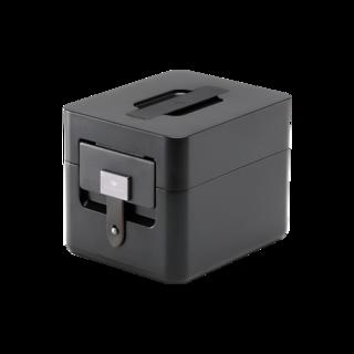 DJI Zenmuse X7 DL/DL-S Lens Carrying Box