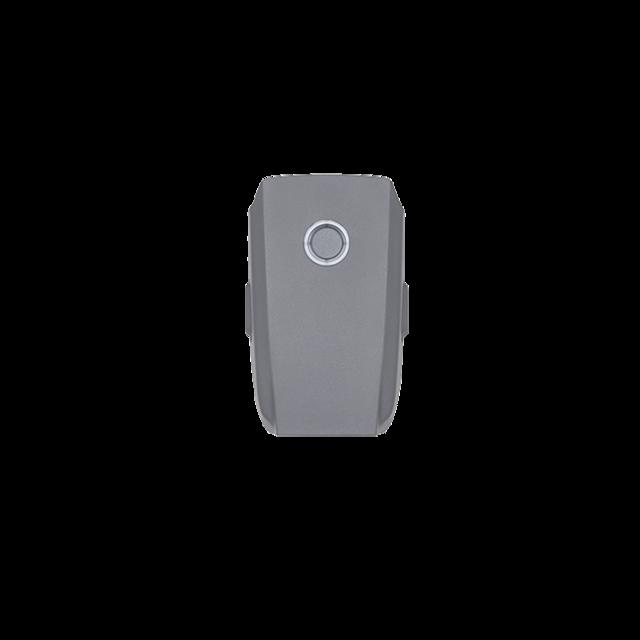 17bee283e80 Buy DJI Mavic 2 – Drone & Accessories – DJI Store