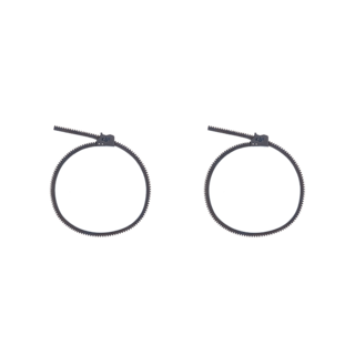 DJI Ronin-S Focus Gear Strip