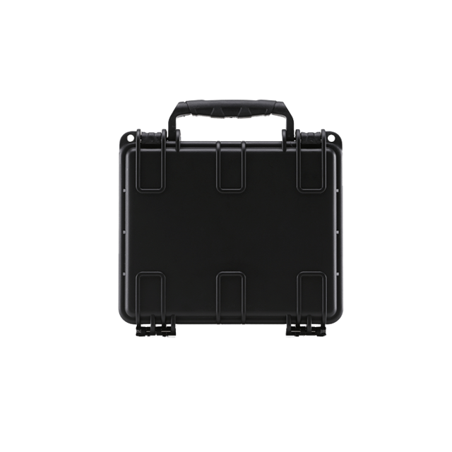 DJI CINESSD Storage Box